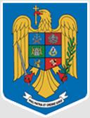 mai.gov.ro